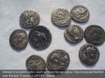 Page-30-31---Vintage-coins-