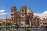 Page-33--Cuzco-Peru-Credit-