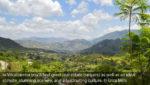 Page-10-11---Vilcabamba-Ecu