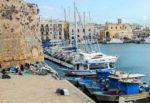 beach-life-Italy