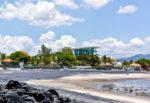 Page-13---Coronado-Beach,-Panama---Credit-Hugo-Ghiara