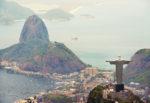 Page-15---Rio-de-Janeiro,-Brazil---Credit--PeopleImages-Istock