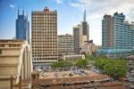 Page-26-27-----Nairobi-Keny