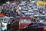 Page-30-31---Traffic-jam-Ja