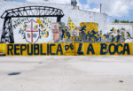 Page-5---Graffity,-Argentina---Credit-bbuong-Istock