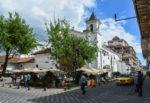 Page-8---Cuenca,-Ecuador---Credit-Conor-O'Brian