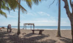 CPC-5--Quiet-and-serene-Playa-Hermosa-Central-Pacific-Coast-CR-(3)