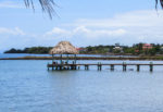 Page-13---Punta-Gorda,-Belize---Credit-Ann-Kuffner