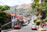 Page-16---Matagalpa,-Nicaragua---Credit-Bonnie-Hayman