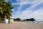Page-8---Manuel-Antonio-beach,-Costa-Rica---Credit--Holger--Mette-Istock