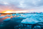 Page-28-29---Iceberg---Credit---Xenotar-Istock