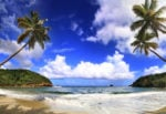 Page-30-31---Paradise-beach---Credit-----gydyt0jas-Istock