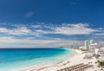 Page-33---Cancun,-Mexico---Credit---pashapixel-Istock