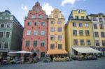 Page-5---Stockholm-Sweden--