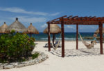 expat life in cancun, mexico