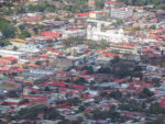 matagalpa-real-estate