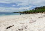 Isla-Iguana