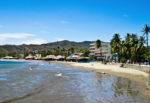 San-Juan-Del-Sur
