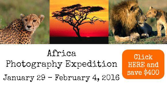 'Africa Banner 580x300 2 (2)' from the web at 'http://internationalliving.com/wp-content/uploads/2015/09/Africa-Banner-580x300-2-2.jpg'