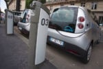 Page-26-27---Electric-cars-
