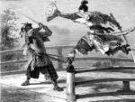 Page-30---Samurai---Credit-