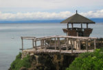 Mangodlong_Resort