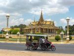 Page-33---Phnom-Penh-Cambod