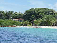 Swapping The Corporate Ladder For Laidback Living In Panama