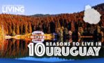 10-reason-uruguay