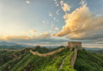 Page-26-27---Great-Wall-og-China---Credit-----zhudifeng-Istock