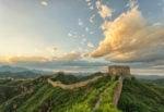 Page-26-27---Great-Wall-og-China---Credit-----zhudifeng-Istock