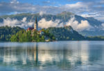 Page-34---Lake-Bled,-Slovenia---Credit---zkbld-Istock