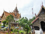 Thailand-lifestyle