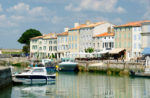 Page-5---Ile-de-Re,-France---Credit--Petegar-Istock