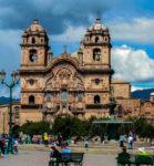 Page-18---Cuzco-Peru---Cred