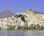 Page-23---Altea-Spain---Cre