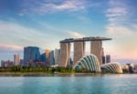 Page-28-29---Singapore---Credit--anek_S-Istock