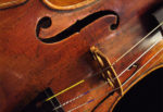 Page-30---Antique-violin---Credit--dcarrick-Istock