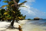 Page-32---Belize---Credit--Denise-Vandebroek-Dreamstime--com