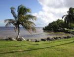 Corozal,-Belize-(2)
