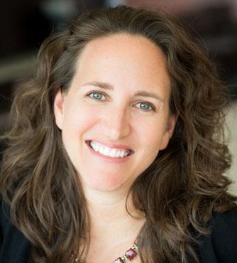 Author Image for Jennifer Stevens