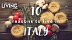 Italy Info