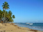 Page-14---Las-Terrenas-Dominican-Republic---Credit-David--Hammond