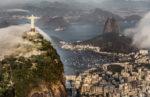 Page-26-27---Brasil---Credit--andresr-Istock