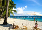 Page-28-29---Boracay-Philippines---Credit--Jessica--Ramesch