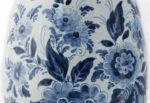 Page-30---Delft-porcelaine-