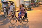 Page-33---Vientiane-Laos---Credit--jacus-Istock