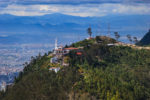 Page-5---Bogota-Colombia---Credit--Devasahayam-Chandra---Dhas-Istock