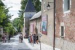 Page-12-Amboise-France---credit--PJPhoto69-Istock-(002)