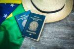 Page-29---Passports---Credit--filipefrazao-Istock